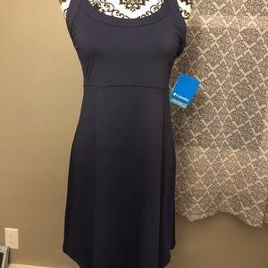 NWT Columbia dress size small